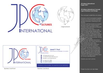 JPC International
