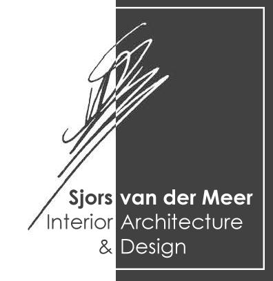 Sjorsvandermeer.com